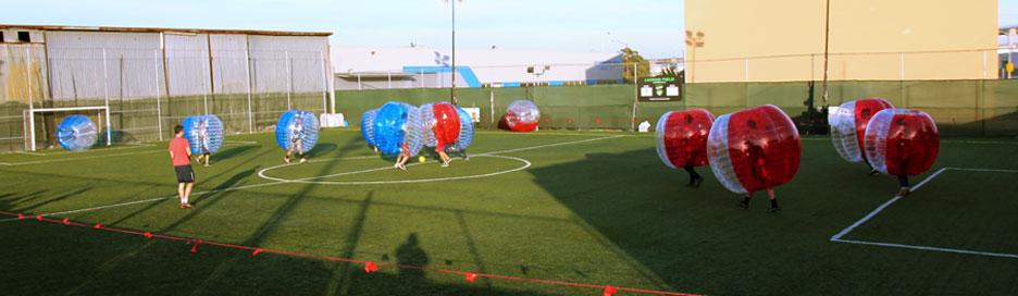 Bubble_Soccer_2